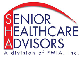 Mattox Insurance Agency/Senior Healthcare Advisors
